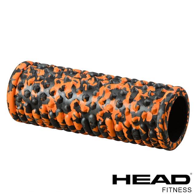 HEAD 深層按摩滾筒 55D 1