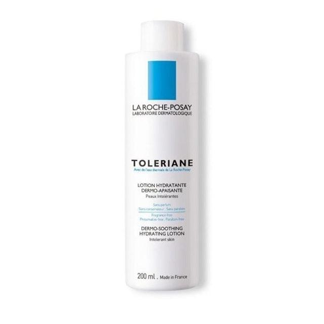 理膚寶水 多容安舒緩保濕化妝水 1