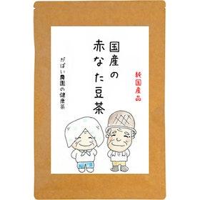 推薦十大刀豆茶人氣排行榜【2020年最新版】 5
