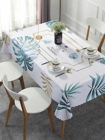 推薦十大北歐風桌巾人氣排行榜【2021年最新版】 4