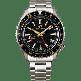 推薦十大Grand Seiko手錶人氣排行榜【2021年最新版】 1