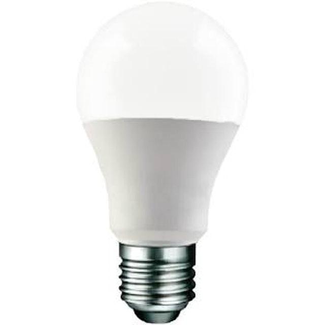 BLTC麗光  超低頻閃LED球泡 1