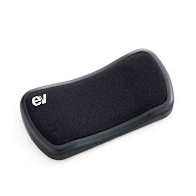 E.dot 360度滑鼠護腕墊 1
