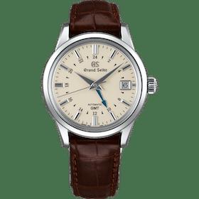 推薦十大Grand Seiko手錶人氣排行榜【2021年最新版】 5