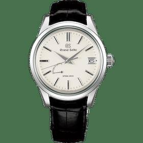 推薦十大Grand Seiko手錶人氣排行榜【2021年最新版】 3