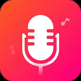 推薦十大唱歌App人氣排行榜【2021年最新版】 2