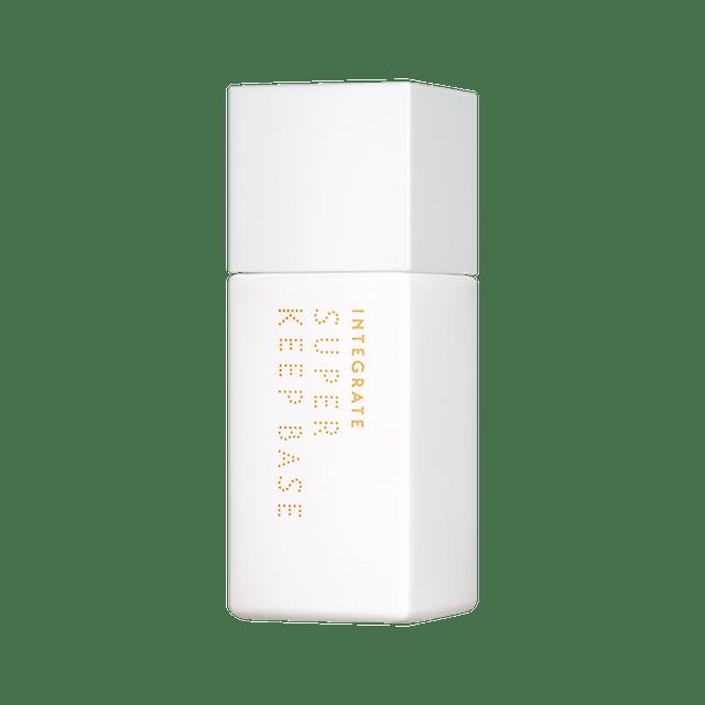 INTEGRATE 長效控油美肌持粧乳 1