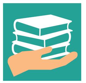 推薦十大讀書管理App人氣排行榜【2021年最新版】 3
