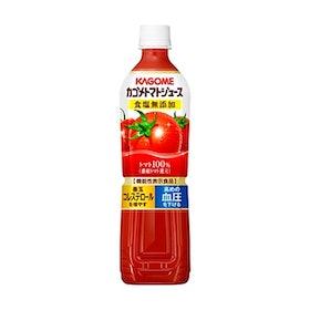 【2021開箱】推薦十大番茄汁人氣排行榜 1
