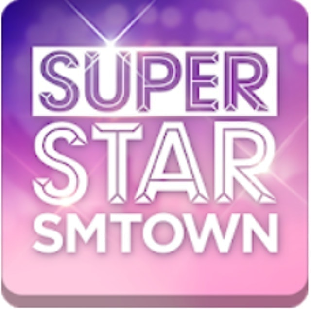 Dalcomsoft, Inc. SuperStar SMTOWN 1