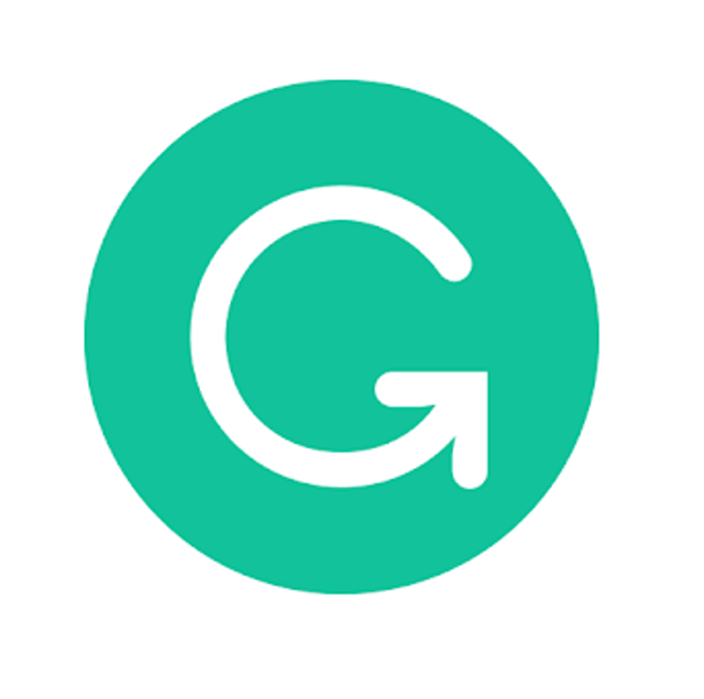 Grammarly, Inc. Grammarly 1