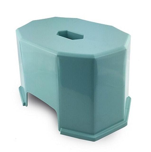超止滑浴室凳 1