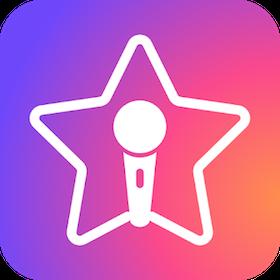 推薦十大唱歌App人氣排行榜【2021年最新版】 4