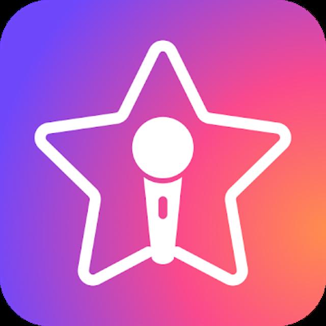 Starmaker Interactive Inc.  StarMaker 2