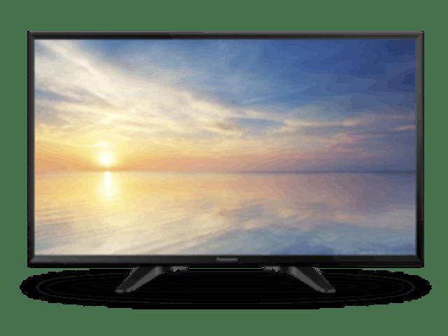 Panasonic國際牌 LED 電視 1