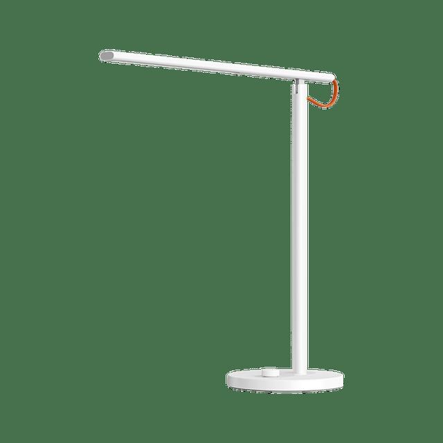 米家 LED智慧檯燈 1S 1