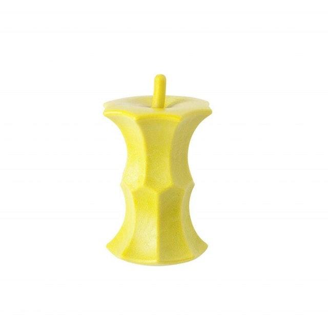 pidan 磨牙咬膠玩具系列 蘋果核 1
