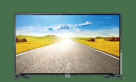 推薦十大40吋以下電視人氣排行榜【2021年最新版】 2