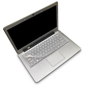 推薦十大MacBook用鍵盤膜人氣排行榜【2021年最新版】 1