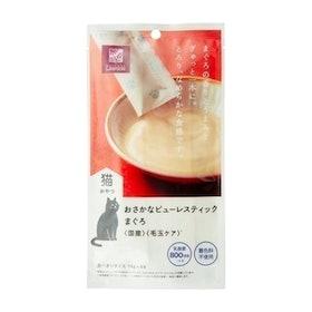 【2021開箱】推薦十大日本貓零食人氣排行榜 3