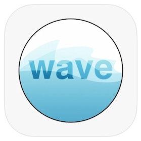 推薦十大白噪音App人氣排行榜【2021年最新版】 4