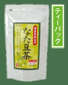 推薦十大刀豆茶人氣排行榜【2020年最新版】 4