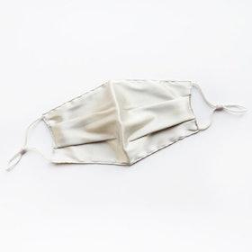 推薦十大可水洗式口罩人氣排行榜【2020年最新版】 5