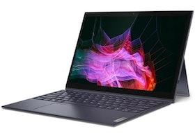 推薦十大 Windows 平板電腦人氣排行榜【2021年最新版】 4