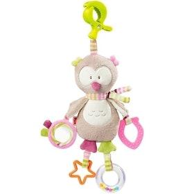 推薦十大0~1歲兒童適用益智玩具人氣排行榜【2020年最新版】 4