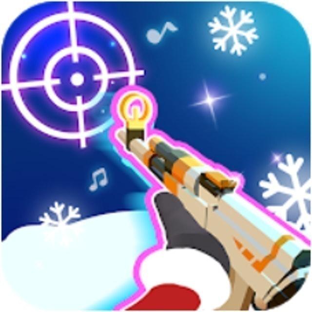 Badsnowball Limited Beat Shooter:Rhythm shooting 1