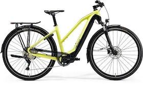 推薦十大電動自行車人氣排行榜【2021年最新版】 2