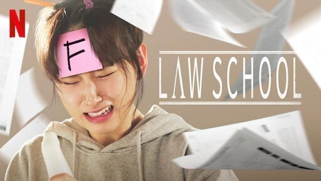 Law School 1