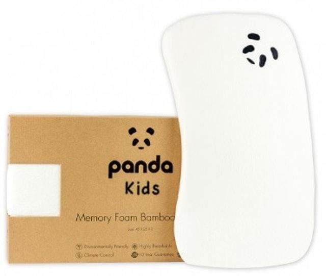Panda  甜夢枕 1