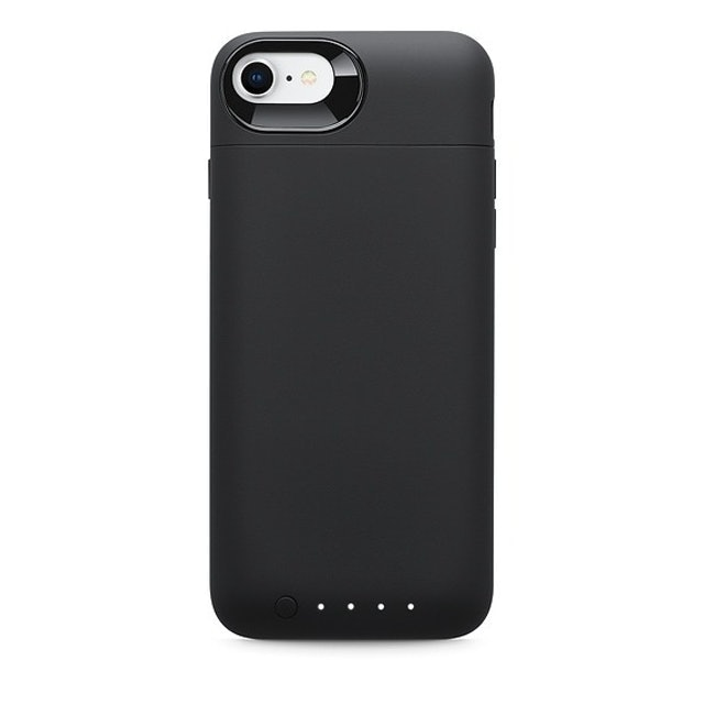 mophie juice pack wireless 1