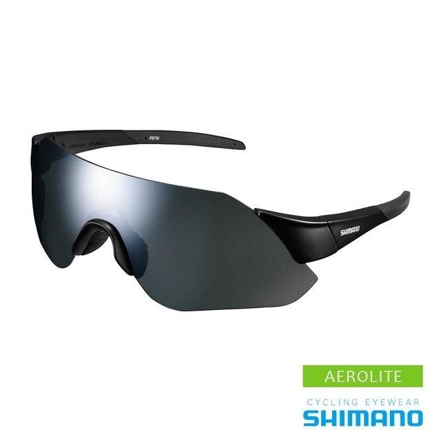 SHIMANO  AEROLITE 運動太陽眼鏡 1