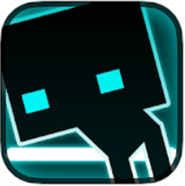 C4Cat Entertainment Ltd. Dynamix 1