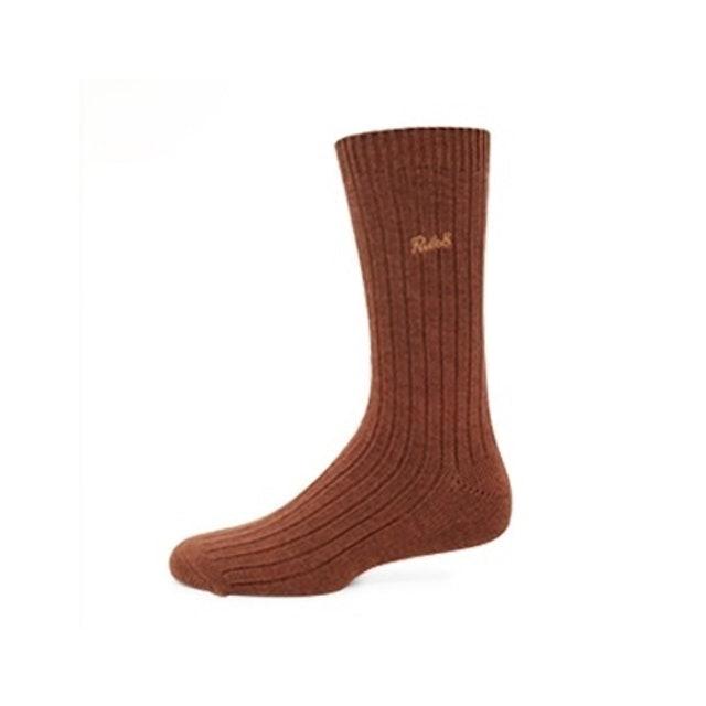 PULO  發熱保暖襪 1