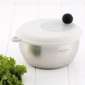 【2021開箱】推薦十大蔬菜脫水器人氣排行榜 3