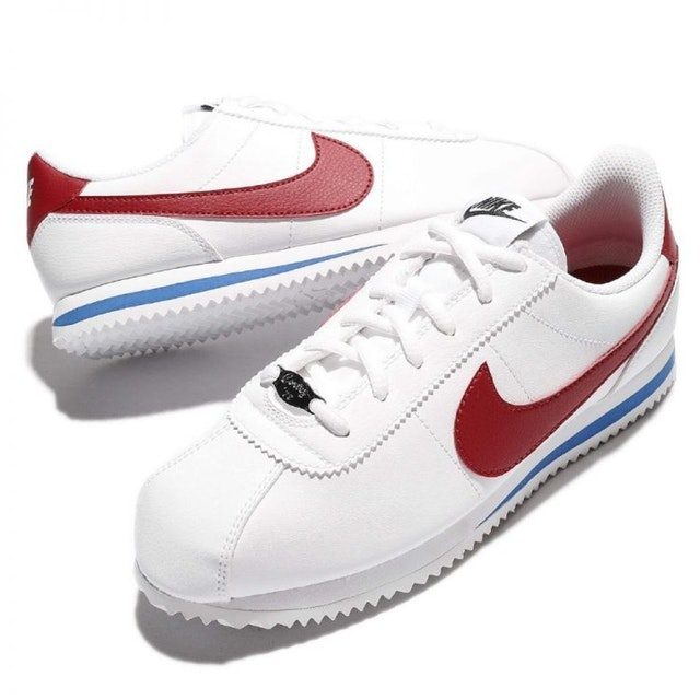 Nike  CLASSIC CORTEZ 1