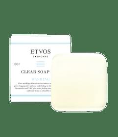 推薦十大敏感肌適用洗面皂人氣排行榜【2020年最新版】 5