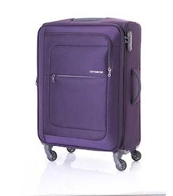 推薦十大商務用行李箱人氣排行榜【2020年最新版】 4