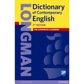推薦十大英文字典人氣排行榜【2021年最新版】 3