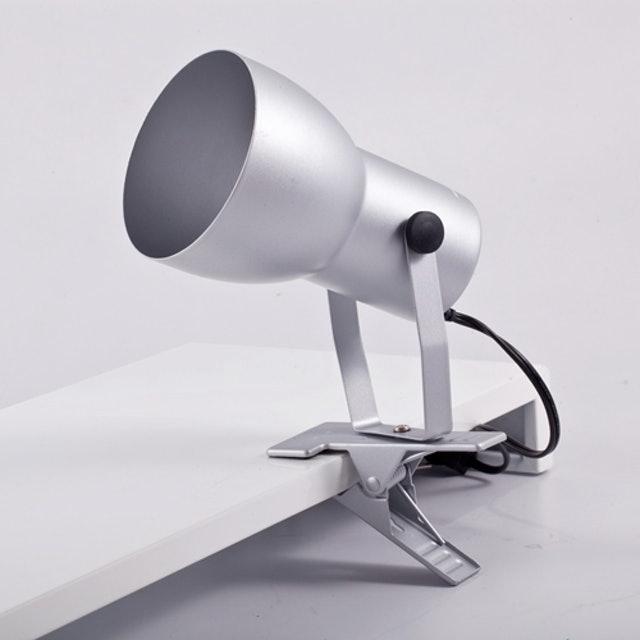 ELPA  雙臂夾燈 1