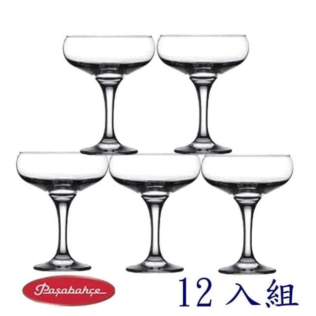 Pasabahce 香檳杯275c.c. 1