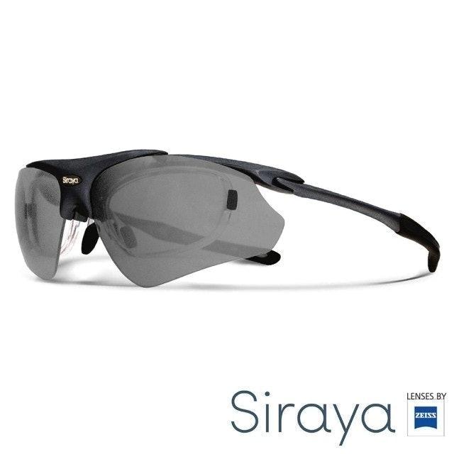 Siraya 運動太陽眼鏡 1