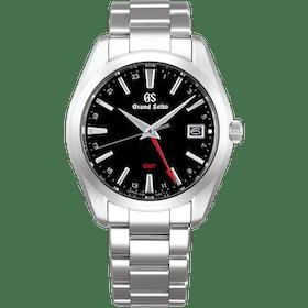 推薦十大Grand Seiko手錶人氣排行榜【2021年最新版】 2