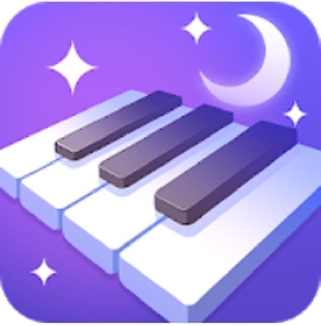 Tap Lab 夢幻鋼琴 1