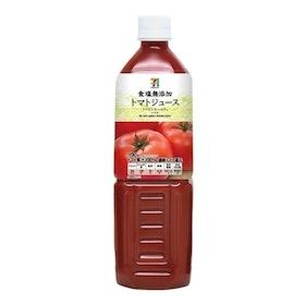 【2021開箱】推薦十大番茄汁人氣排行榜 2