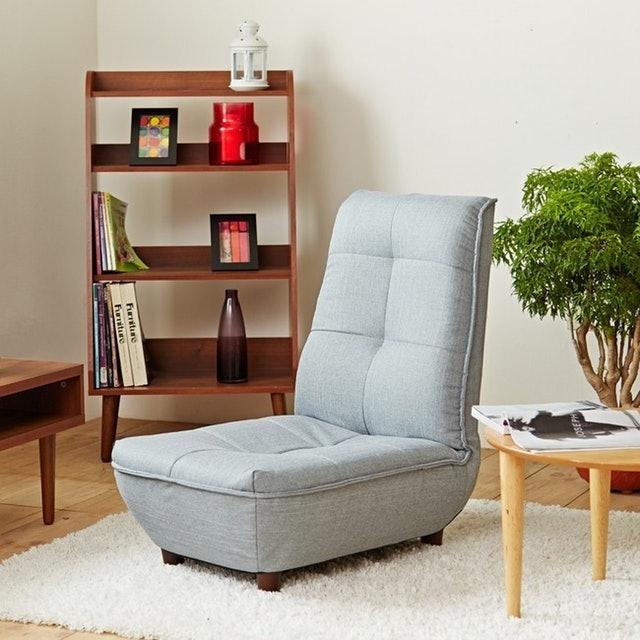 伊登 落地式沙發床 1