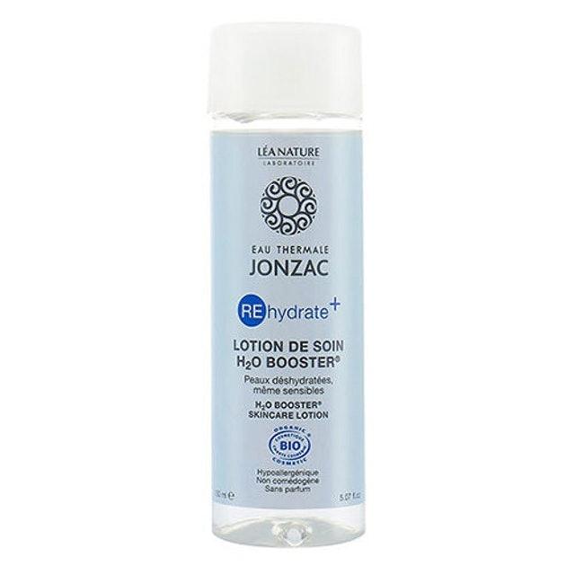 Jonzac 活泉超保濕能量化妝水 1